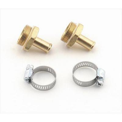 Mr. Gasket Company Fuel Line Fittings - 1543