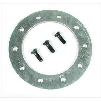 Image of Mr. Gasket Company GM 8.875 Inch12-Bolt Ring Gear Spacer by Mr. Gasket - 902A