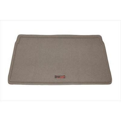 Image of Nifty Cargo-Logic Protective Cargo Liner (Beige) - 7266412