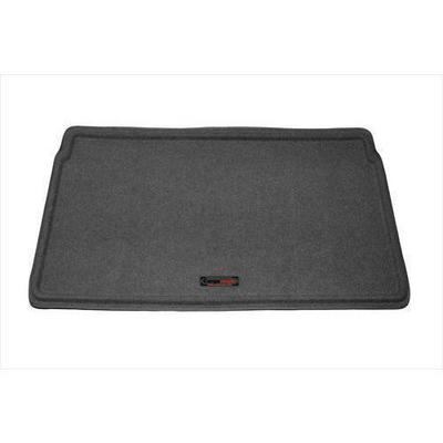 Image of Nifty Cargo-Logic Protective Cargo Liner (Black) - 727200