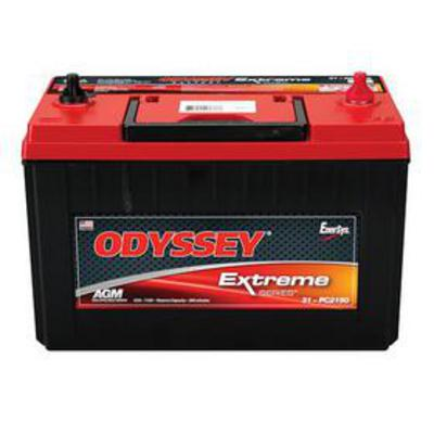 Odyssey Batteries Extreme Series Battery - 31-PC2150S