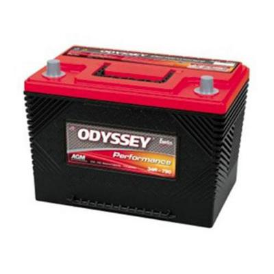 Odyssey Batteries Performance Series - 34R-790
