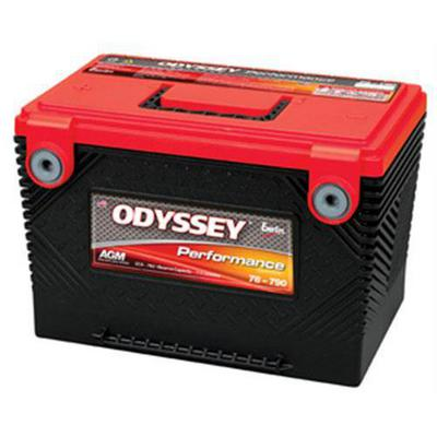 Odyssey Batteries Performance Series - 78-790