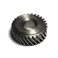 Jeep Dispatcher 1966 Engine Rotating Assembly Timing Crankshaft Gear