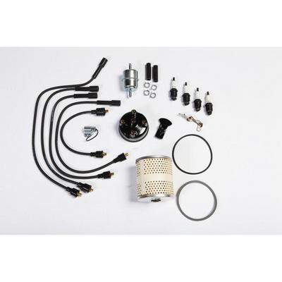 Omix-ADA Tune-Up Kit - 17257.72