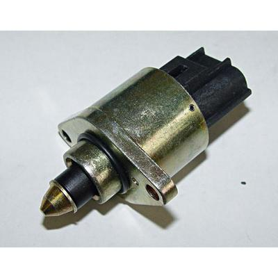 Image of Omix-ADA Idle Air Control Valve - 17715.02