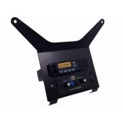 Image of PCI Race Radios Box Replacement Mounting Bracket - 1427