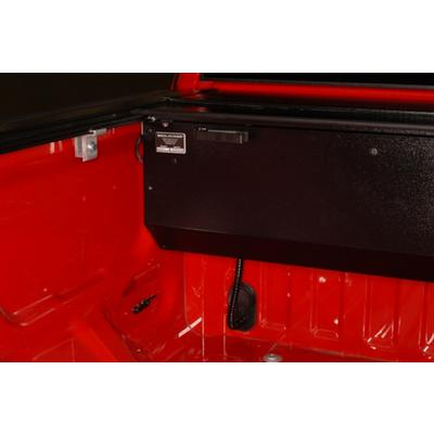 Image of Pace Edwards Bedlocker Electric Tonneau Cover Kit - BL2053