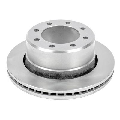 Image of Brake Rotor by Power Stop - AR8374