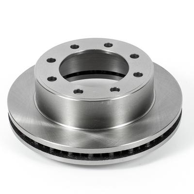 Image of Brake Rotor by Power Stop - AR8580