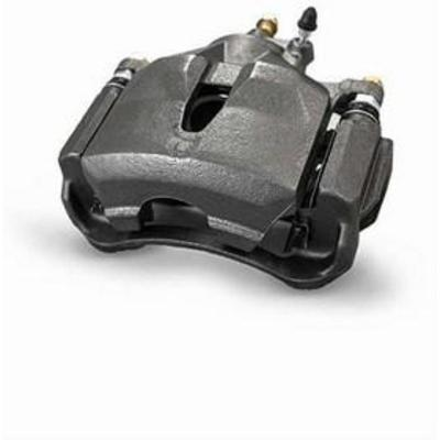 Image of Autospecialty By Power Stop Remanufactured Calipers