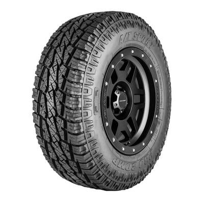 Image of Pro Comp 225/75R16 Tire, A/T Sport - 42257516