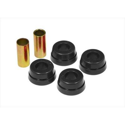 Image of Prothane Motion Control Strut Arm Bushing Kit - 18-1201-BL