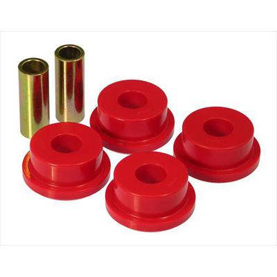 Image of Prothane Motion Control Strut Arm Bushing Kit - 18-1202