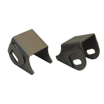 Image of RT Off-Road Control Arm Bracket Set - RT21015