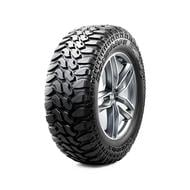 Chevrolet Tahoe 2017 Tires & Wheels