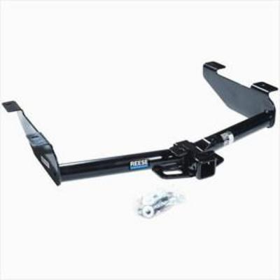 Reese Class III/IV Professional Trailer Hitch - 44577