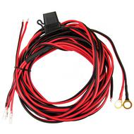 Rigid Industries 360-Series SAE Wire Harness - 36361