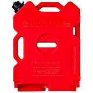 Dodge W250 1987 Exterior Parts Fluid Storage