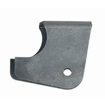 Image of Rubicon Express Control Arm Bracket - RE9970