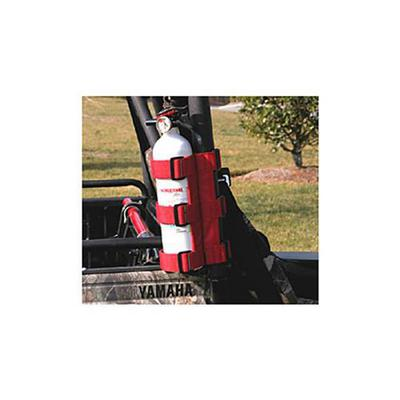 Rugged Ridge Fire Extinguisher Holder - 63305.2