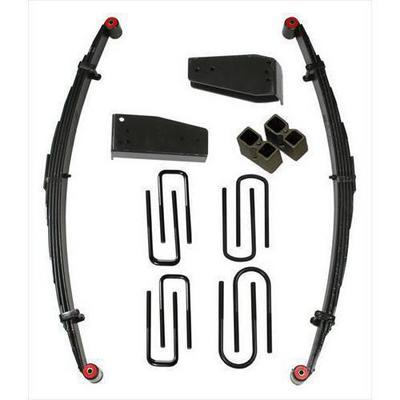 Skyjacker Suspension Lift Kit - F840TK