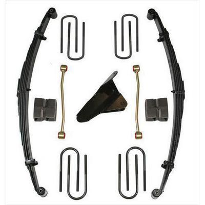 Skyjacker Suspension Lift Kit - F9402MK