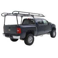 Dodge W350 1992 Truck Bed & Cargo Management Truck Bed Rack