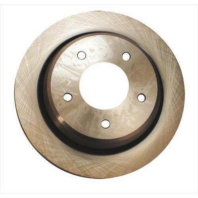 Stainless Steel Brakes Replacement Brake Rotor - 23049AA1A