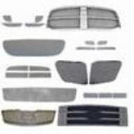 Ford Expedition 2002 Grilles Bumper Valance Grille Inserts