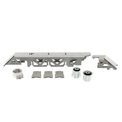 Image of Synergy Front Dana 30 Axle Truss - 8012-16