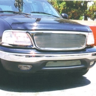 Ford Expedition 2002 Grilles Grille Cover