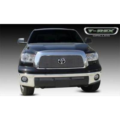 T-Rex Grilles Upper Class Top Grille Accent - 54958