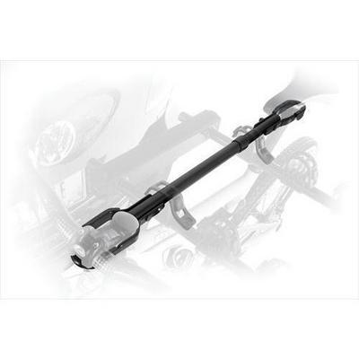 Image of Thule Frame Adapter - 982XT