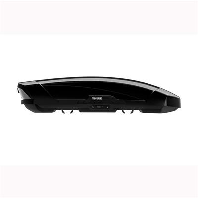Image of Thule Motion XT L Rooftop Cargo Carrier - 6297B