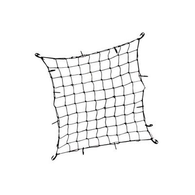 Thule SportRack Roof Basket Net - SR0033