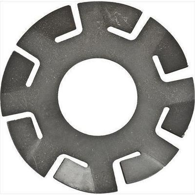 Image of Trail Gear High Pinion Oil Slinger - 140066-1