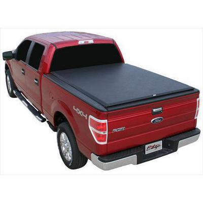 TruXedo Edge Soft Roll Up Tonneau Cover - 847101