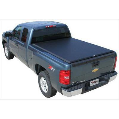 TruXedo Edge Soft Roll Up Tonneau Cover - 847601