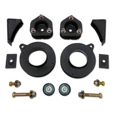 Tuff Country 2.5 Inch Lift Kit - 32102