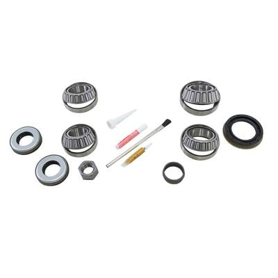 Image of USA Standard Bearing Kit for '10 & Down GM 9.25 Inch IFS Front - ZBKGM9.25IFS-A