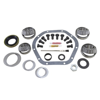 Image of USA Standard Dana 44 Master Overhaul Kit Replacement - ZKD44-REAR