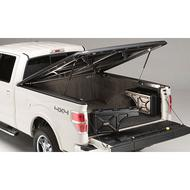 Ram 2500 2015 Truck Bed & Cargo Management Truck Bed Utility Storage Boxes