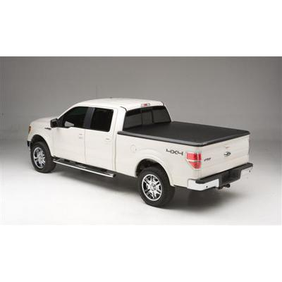 Undercover Tonneau Covers Classic Hard ABS Hinged Tonneau Cover - UC2130