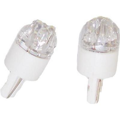 Vision X Lighting White 360 LED Replacement Bulb - 4005365