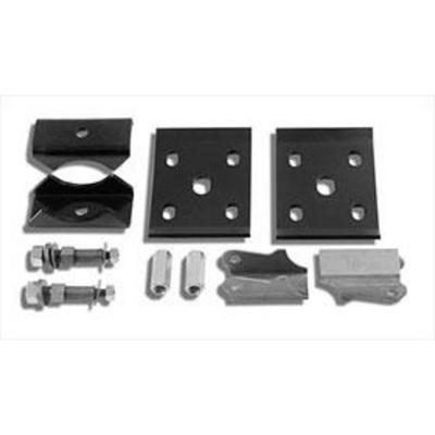 Image of Warrior Spring Over Conversion Kit - 4610