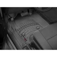 Chevrolet Tahoe 2017 Interior Parts & Accessories