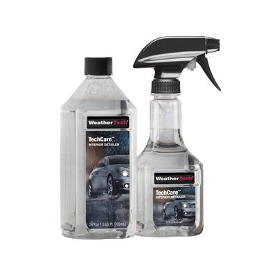 Image of TechCare Interior Detailer Kit