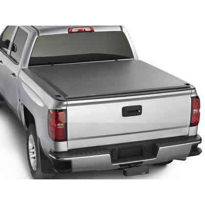 WeatherTech Roll Up Truck Bed Cover - 8RC5185