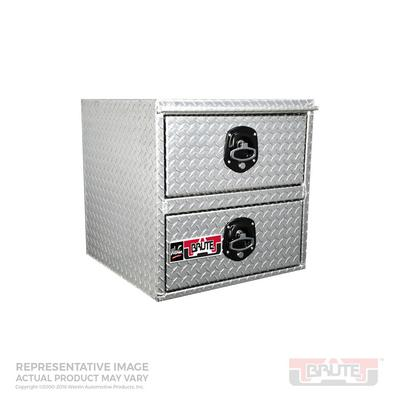 Image of Brute HD Class Underbody Tool Box